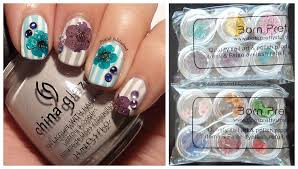 born pretty store blog some nice nail art designs share