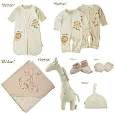 Baby Gift Sets Organic Cotton Baby Boy Gift Set Baby Gifts Online