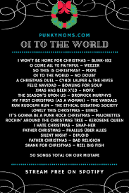 classic rock christmas songs christmas gift ideas