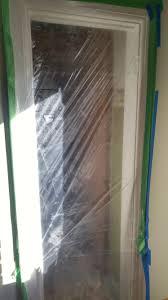 under the eaves dormer closet dyi renovation album on imgur