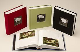 pioneer albums photo albums design sensibility