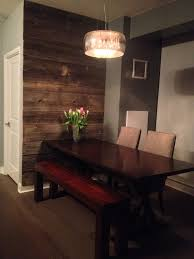 reclaimed wood wall table 17 best barn board images on pinterest barn boards home ideas and