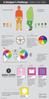 Pantone Yellow by 60 Best Color In Design Images On Pinterest Pantone Color Color