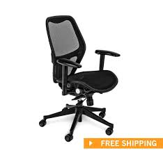 articles with manhattan office chair black tag manhattan office