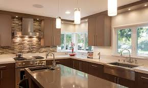 remodelwest custom homes u0026 remodeling since 1992 saratoga ca