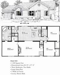 country home floor plans small country house plans floor plans small homes awesome tiny home