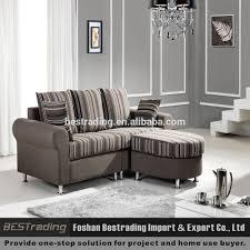 modern furniture cheap prices 20 ideas of sofas cheap prices sofa ideas