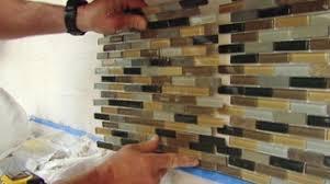 cabinet praiseworthy how to install lighting under kitchen