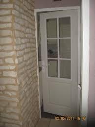 portes de cuisine sur mesure porte de cuisine photo 1 1 sur mesure