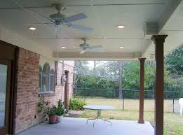 ceiling amazing outdoor porch ceiling fans covered patio designs