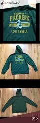 25 best green bay packers sweatshirt ideas on pinterest green