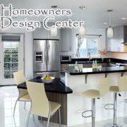 home design center oahu homeowners design center 18 reviews carpeting 1030 kohou st