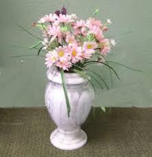 Graveside Flower Vases Cemetery Flower Vases
