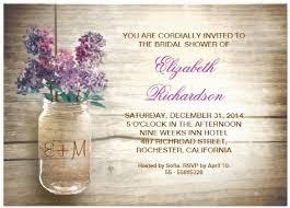 jar wedding invitations using jar wedding invitations criolla brithday wedding