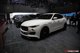 hyundai spirra startech cool cars n stuff