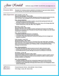 resume sles for advertising account executive description jd templates advertising account executive job description resume