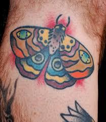 excellent ideas part 22 tattooimages biz