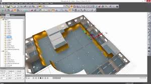 reluxsuite 2016 brief overview of the comprehensive planning reluxsuite 2016 brief overview of the comprehensive planning software youtube