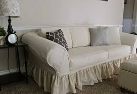 shabby chic sofa covers shabby chic sofa ideas inspired shabby chic living room antique and