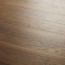 Howdens Laminate Flooring Vintage Appalachian Hickory Laminate Laminate Carpetright