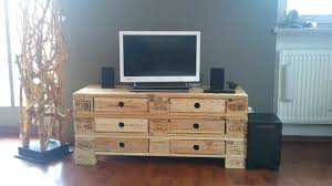 tv stand dresser for bedroom image of dresser tv stand top bedroom