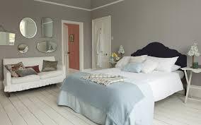 couleur tendance chambre a coucher déco couleur tendance chambre a coucher 91 pau 23210055 platre