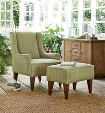 Sofas And Armchairs Uk Modern Chair Modern Chairs Modern And Living Rooms