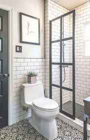 bathroom restroom design remodel my bathroom luxury bathroom
