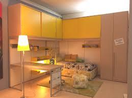 Camerette Ikea Catalogo by Maniglie Cameretta Ikea Decorazioni Di Porte E Finestre