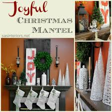 top 35 christmas joy signs ideas christmas celebrations