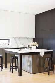 203 best kitchen images on pinterest modern kitchens kitchen