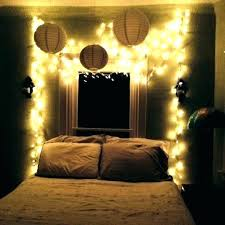 where to buy fairy lights best string lights for bedroom springup co