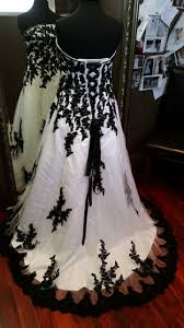 best 25 black and white gowns ideas on pinterest scandal