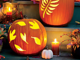 use these quick tricks to keep a halloween pumpkin from rotting