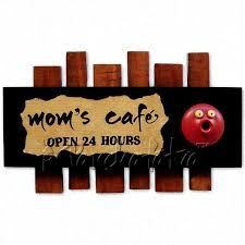 kitchen wall pictures for decoration buy mural art for mother u0027s kitchen wall decoration online in india
