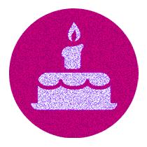 card invitation design ideas colorfull free online birthday cards