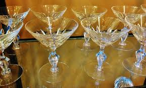 martini huge fine stemware the people u0027s store