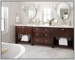 vanity nrc bathroom for modern residence 72 double sink prepare
