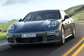 porsche panamera yachting blue 2014 porsche panamera information and photos zombiedrive