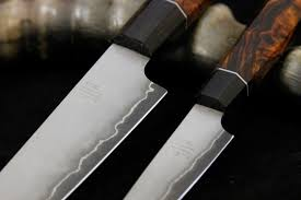 san mai gyuto petty and paring knife 3 piece set pre buy hhh