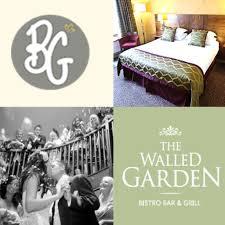 barton grange hotel bartongrangehtl twitter