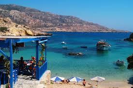 best kept secret greek island international traveller magazine