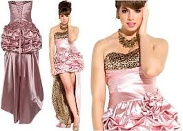 cheap junior plus size prom dresses with new collection of junior