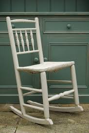 Old Rocking Chair 1070 Best Old Benches Chairs U0026 Stools Images On Pinterest