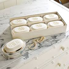 personalized soap carved solutions personalized soap candles she scribes
