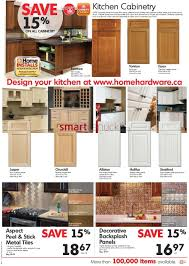 Home Hardware Designs Llc by Home Hardware Kitchen Design Best Design U Install Your Own