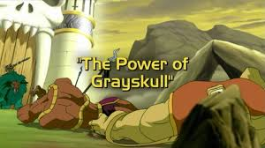 he man and the masters of the universe the power of grayskull wiki grayskull fandom powered by wikia