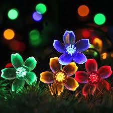 online get cheap flower fairy light aliexpress com alibaba group