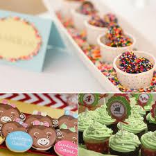 birthday themes for 15 unique kids birthday party ideas popsugar