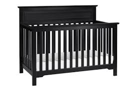 White Convertible Crib by Davinci Autumn 4 In 1 Convertible Crib U0026 Reviews Wayfair